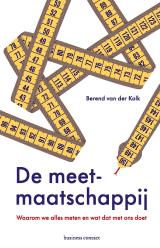 - Berend van der Kolk