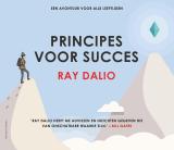 - Ray Dalio