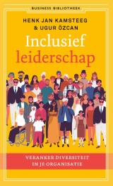Inclusief leiderschap -