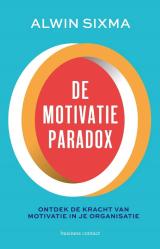 De motivatieparadox -